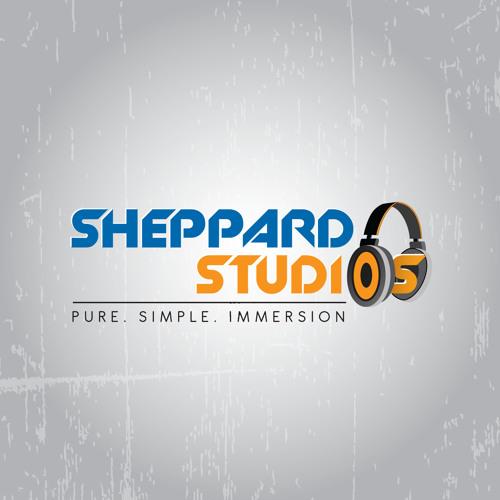Sheppard Studios's avatar