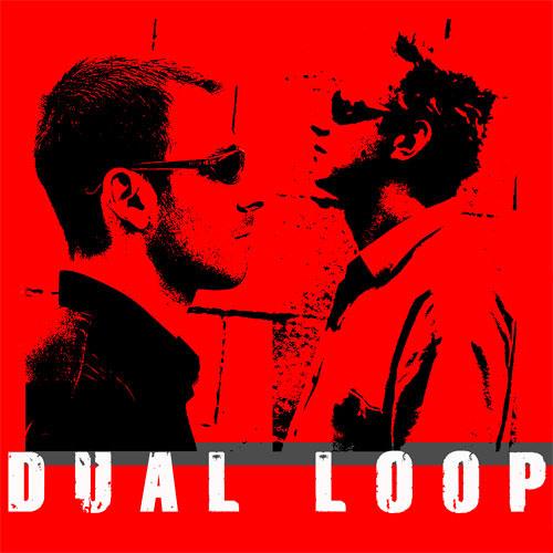 DUALLOOP's avatar