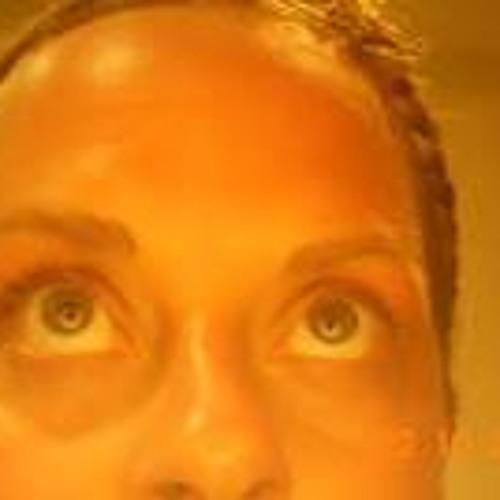 Annett Schneider's avatar