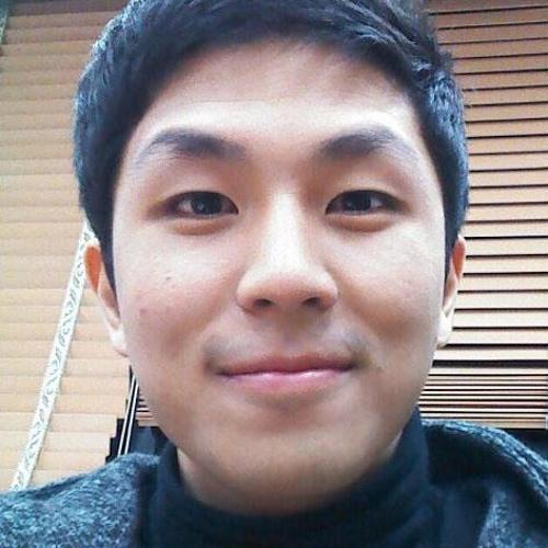 Seunggeun Song's avatar