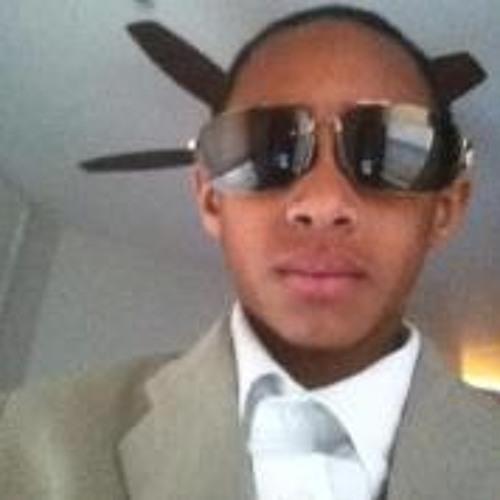youngmoney99's avatar