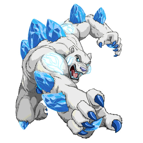 BeastBravo's avatar