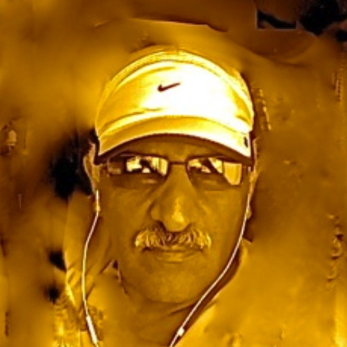 matthesam's avatar