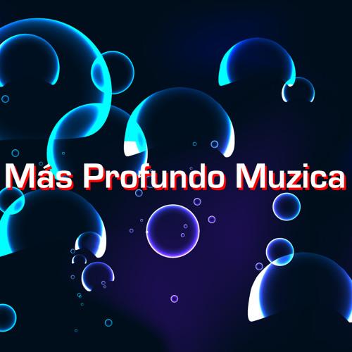 Más Profundo Muzica's avatar