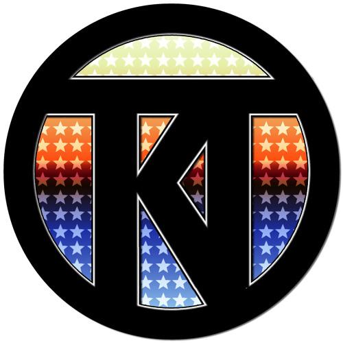 True Ketamin Trip (Djset)'s avatar