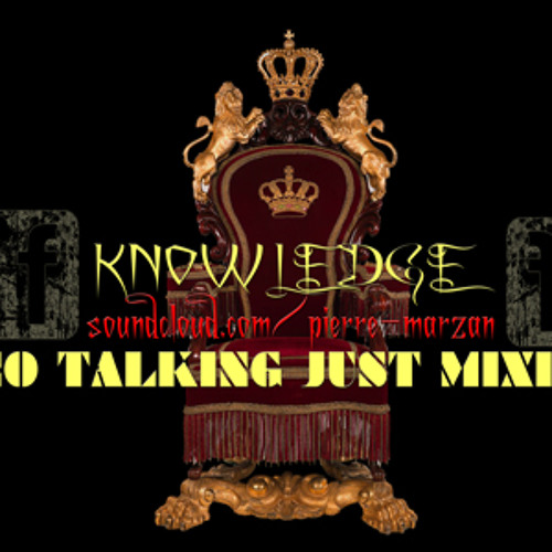 djknowledge1's avatar