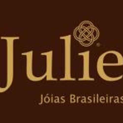 Julie Joias Brasileiras's avatar
