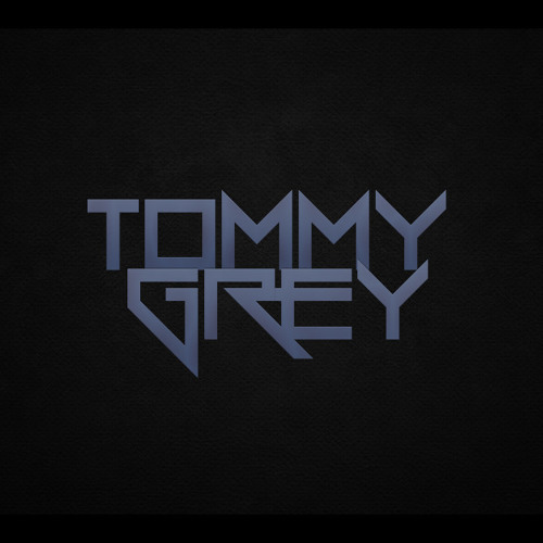 Tommy Grey's avatar