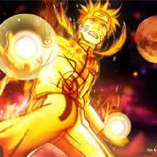 naruto15's avatar