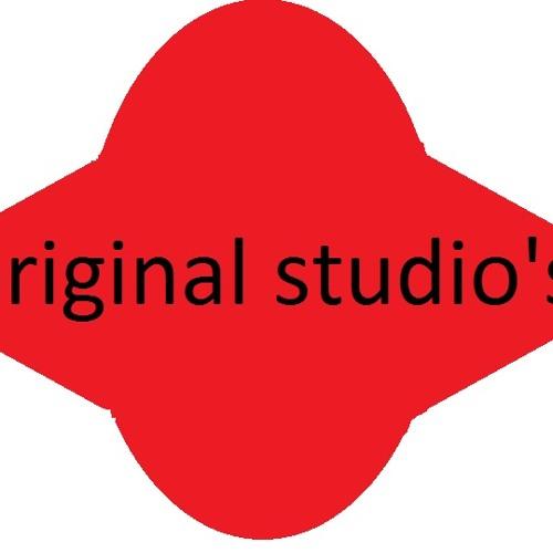 originalstudio's's avatar