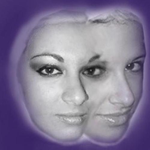 TheVenutoGirls's avatar