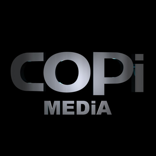Copi Media's avatar