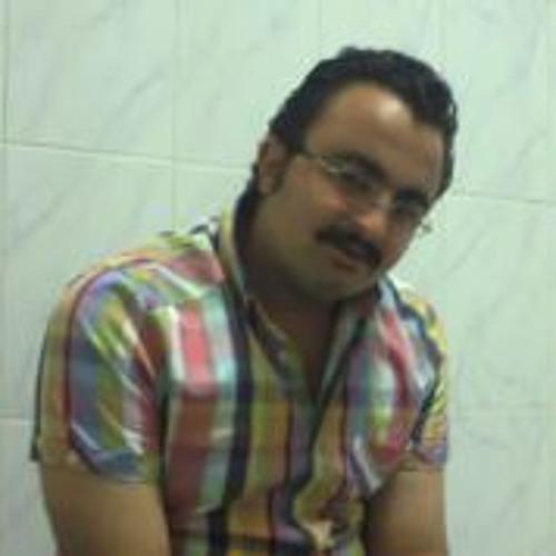 Mahmoud Mohamed 59's avatar