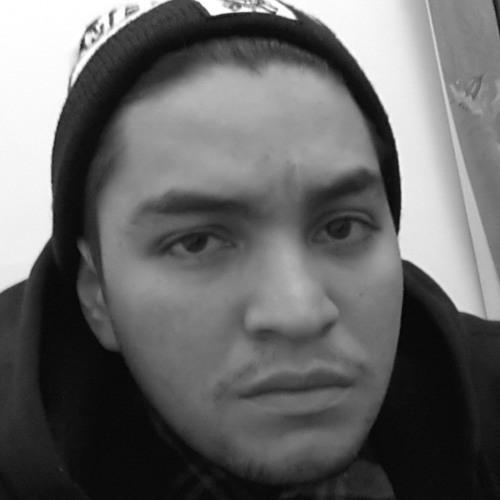 josenoway3's avatar