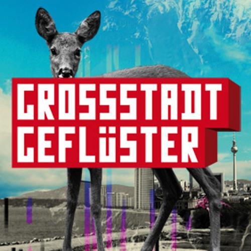 grossstadtgefluester's avatar