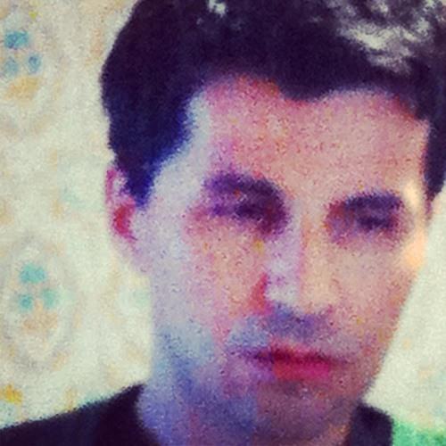 Rudy Carassino's avatar