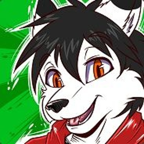 DenDen(ator)'s avatar