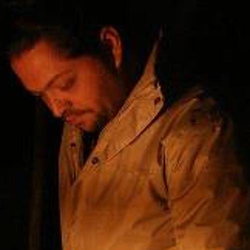 Eduardo San Martín 1's avatar