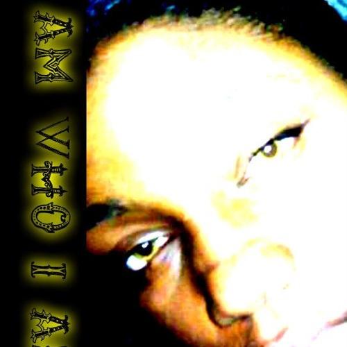 Sunny Giovanni's avatar