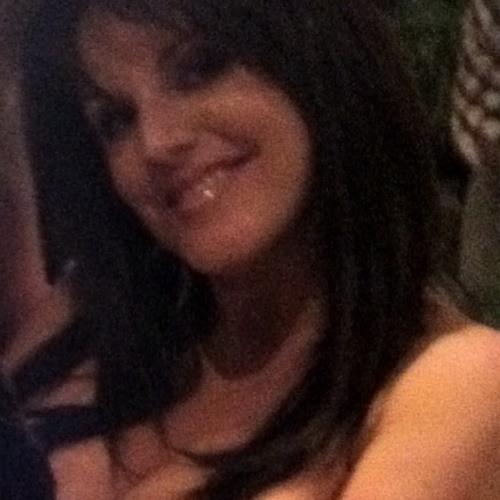 951Mystress's avatar