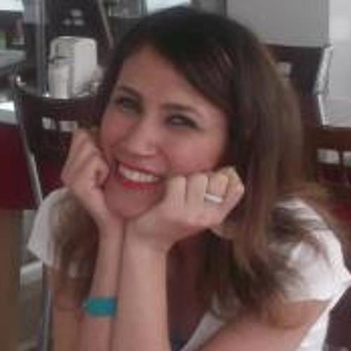 Serveh Azari İİ's avatar