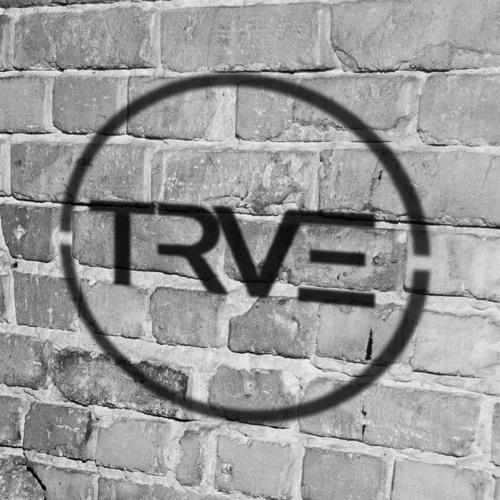 _TRVE's avatar