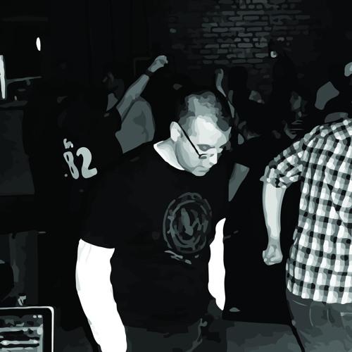 Phil Rigatuso Jr.'s avatar