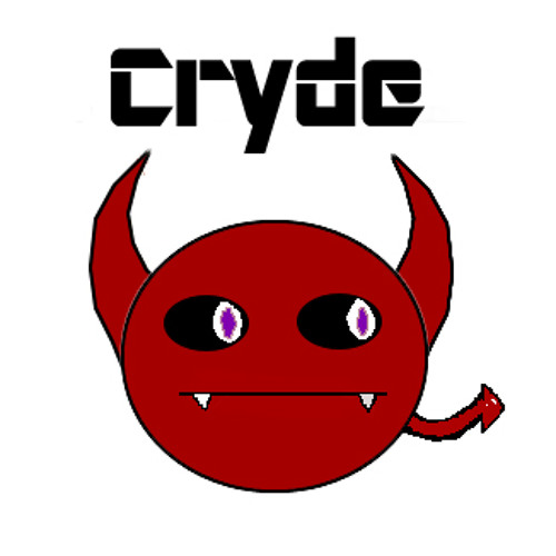 CrydeOfficial's avatar