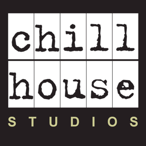 chillhousestudio's avatar