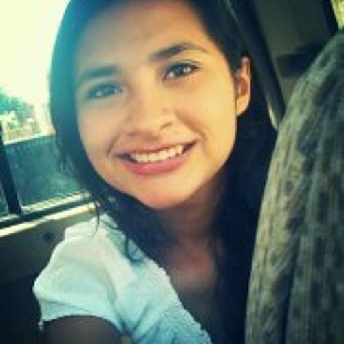Marcela Amaya's avatar