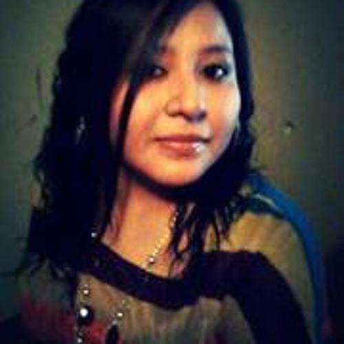 Karina Mendoza 9's avatar