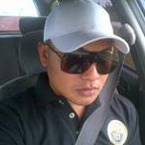 Julio Irokromo's avatar