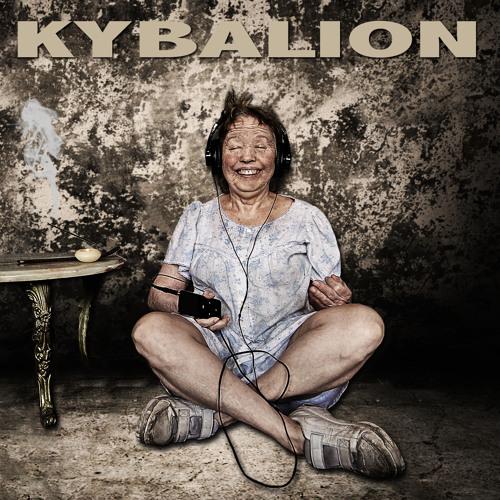 kybalion's avatar