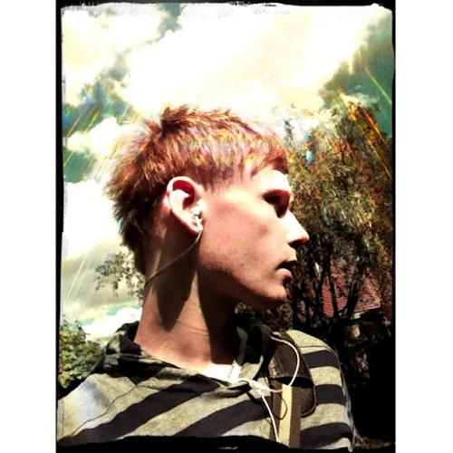 Daniel McAuley 1's avatar