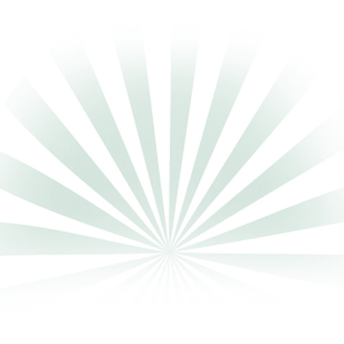 Laura Lopez 36's avatar