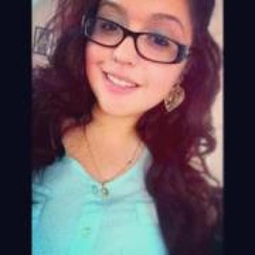 Wendy Pachas's avatar