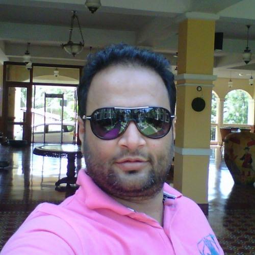 hakimboot's avatar