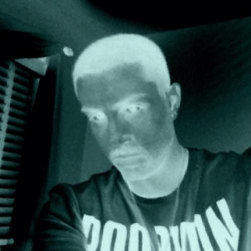 #ingrassia87's avatar