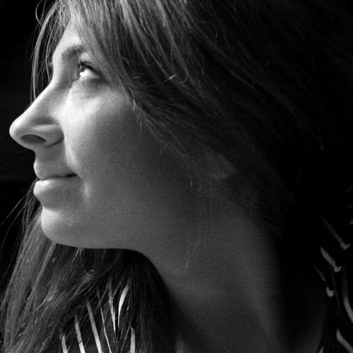 Erin Siegal McIntyre's avatar