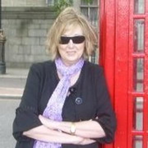 Linda Barber 1's avatar