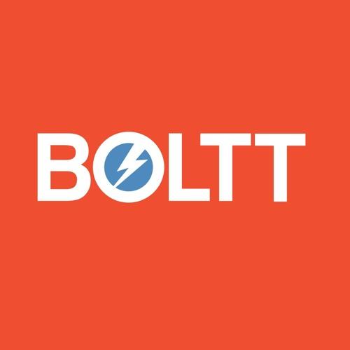 BolttRecordings's avatar