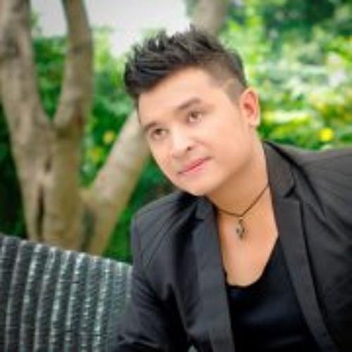 Khang Duy 1's avatar