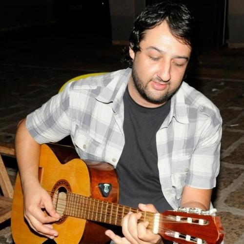 Jorge F. Salcedo's avatar