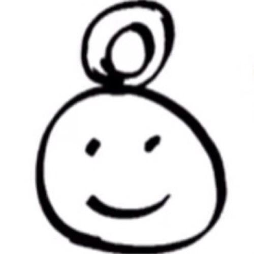 me9u's avatar