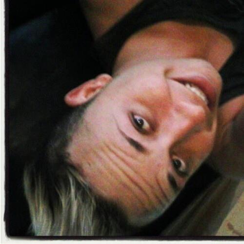 Paulo Andrade 1's avatar