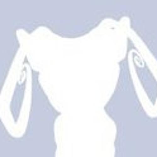 fine_art's avatar