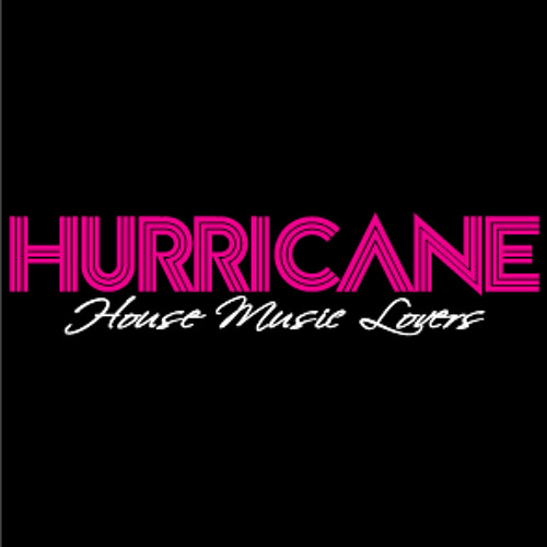 Hurricane Music's avatar