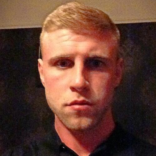 Tom_Bradley's avatar