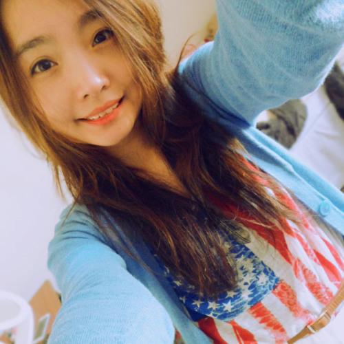 Alexis Valentine's avatar