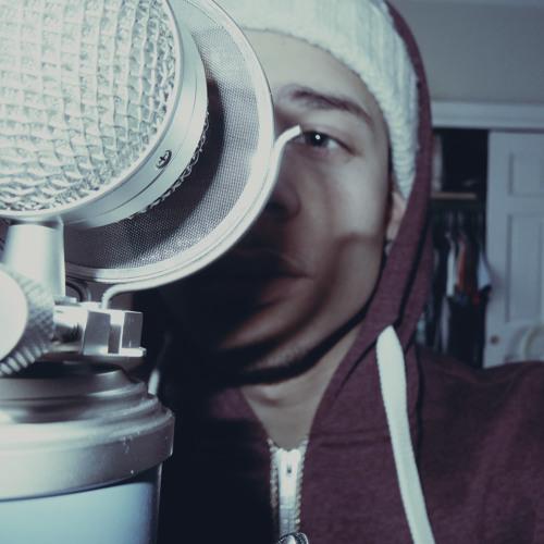 Young Premo.'s avatar